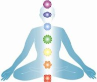 Cosmo Sound Healing